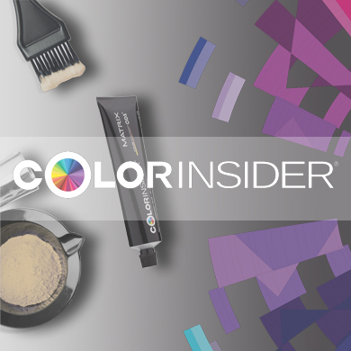 Colorinsider